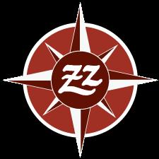 Huz_FullCompass