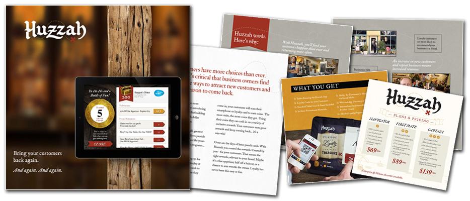 BrochureSpread
